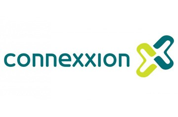 ILI Interactive Learning Institute | Connexxion