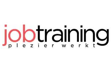 ILI Interactive Learning Institute | JobTraining