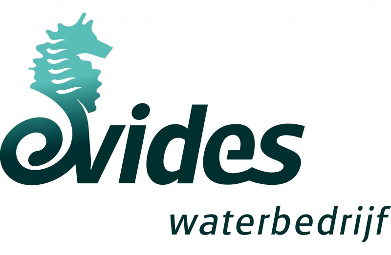 ILI Interactive Learning Institute | Vides Waterbedrijf