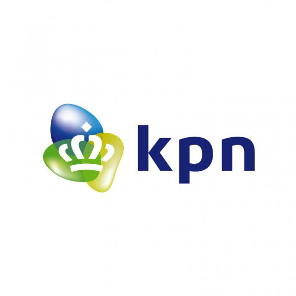 ILI Interactive Learning Institute | KPN