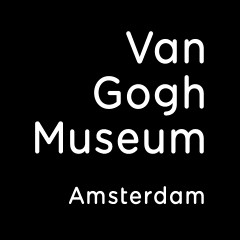 ILI Interactive Learning Institute | Van Gogh Museum