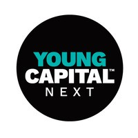 ILI Interactive Learning Institute | YoungCapital Next